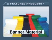 banner-material-box