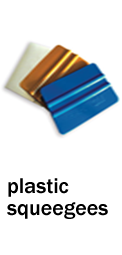 plastic squeegees - Home Page-duplicate-1
