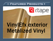 product box VinylEfx - Home Page-duplicate-1
