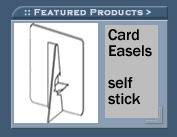 product box card easels - Home Page-duplicate-1