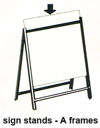 sign stands - Home Page-duplicate-1