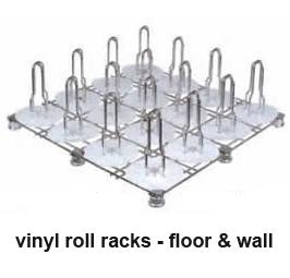 vinyl floor rack - Home Page-duplicate-1