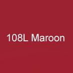 108L Maroon