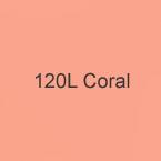 120L Coral