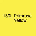130L Primrose Yellow