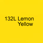 132L Lemon Yellow