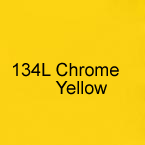 134L Chrome Yellow