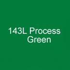 143L Process Green