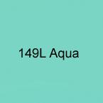 149L Aqua