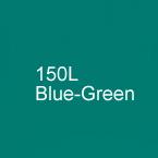 150L Blue-Green