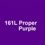 161L Proper Purple