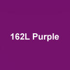 162L Purple