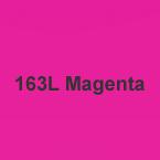 163L Magenta