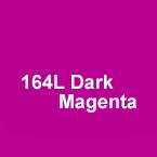 164L Dark Magenta