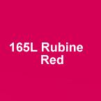 165L Rubine Red