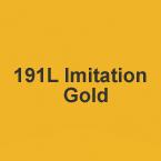 191L Imitation Gold