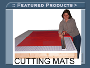 CUTTING MAT - Home Page-duplicate-1
