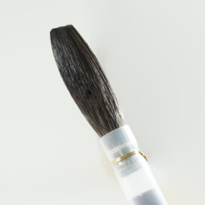 179L 2 300x300 6 - Brushes for the Sign Industry