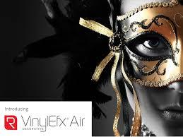 VinylEfx mask