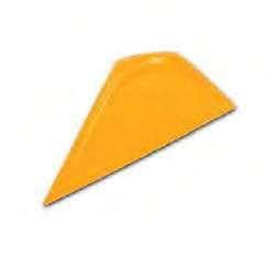 little foot mango