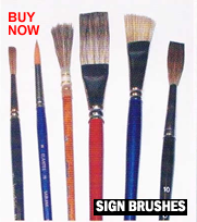 sign brushes buy now - Home Page-duplicate-1