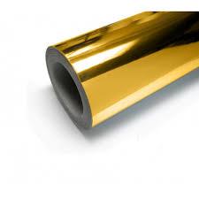 vinylEfx smooth gold