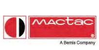 mactac-vinyls