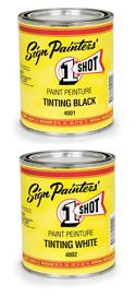 Tinting-Black-White