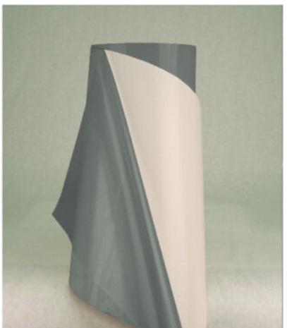 mactac grey paint mask image