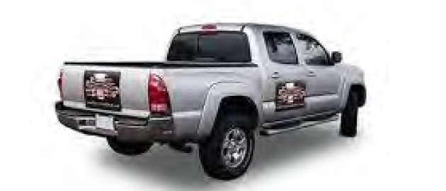 magnetic image truck - Home Page-duplicate-1