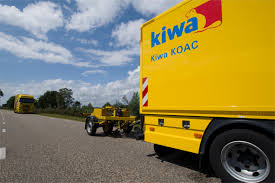 Kiwa image 7 - Reflective Films