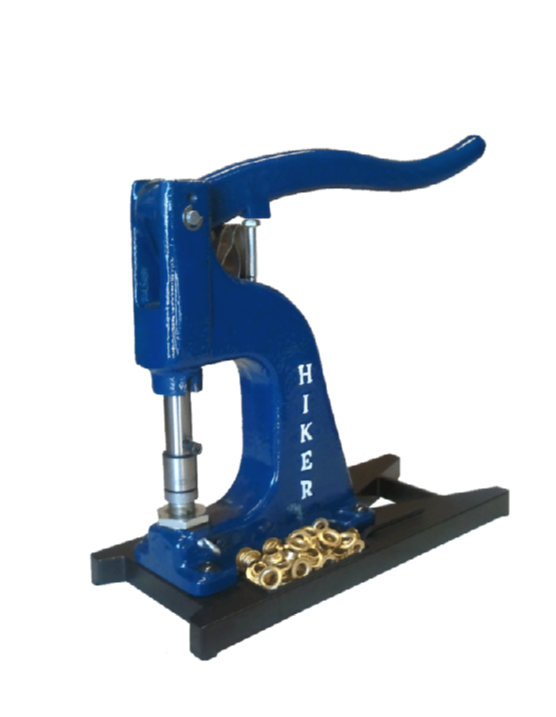 hiker 901b 3 1 - Grommets, Grommeting Machines & Grommet Hand Tools
