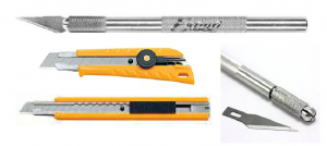 Cutting Tools Image 2 300x134 - Home Page-duplicate-1