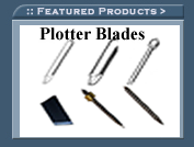 Plotter Blades 1 1 - Home Page-duplicate-1