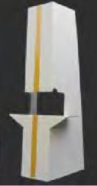 large easel backs image