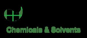 Alkemi logo