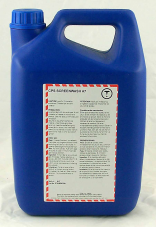 CPS Screen Image - Screen Cleaning Products