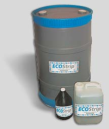 Eco Screen image 1 - Screen Cleaning Products