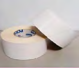 Tape solvent resist 1 - Tapes