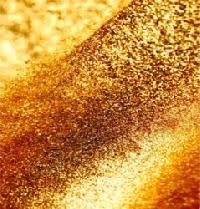 bronze powder image