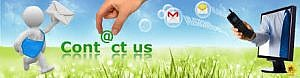 contact us 4 300x78 - Home Page-duplicate-1