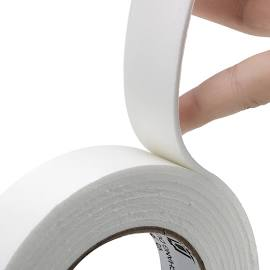 foam tape image 2