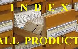 index image 3 Copy 250x159 - Home Page