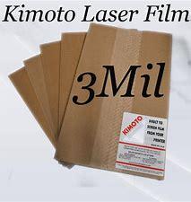 kimodesk image 2