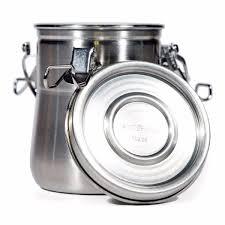 solvent tin 2