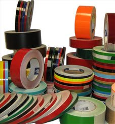 striping tape image - Tapes