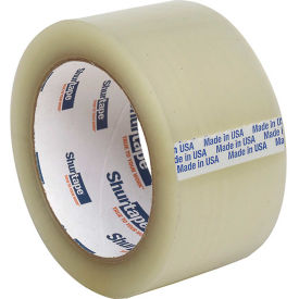 tape packaging 2 - Tapes