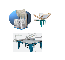 awt equipment - Home Page-duplicate-1