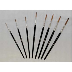 sable lettering brush 818 250x250 1 - Brushes for the Sign Industry