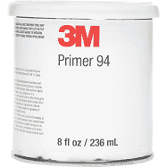 3m 94 primer - 3M Products